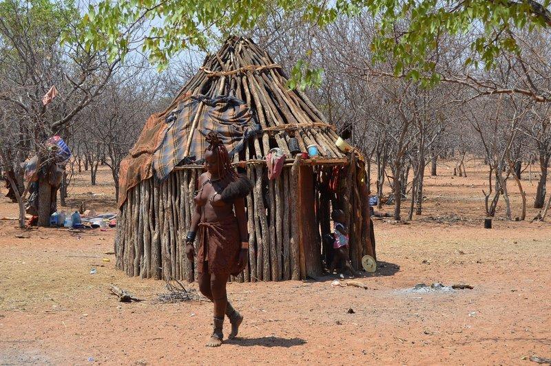 large_Himba__8_.jpg