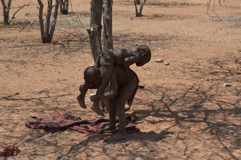 large_Himba__9_.jpg