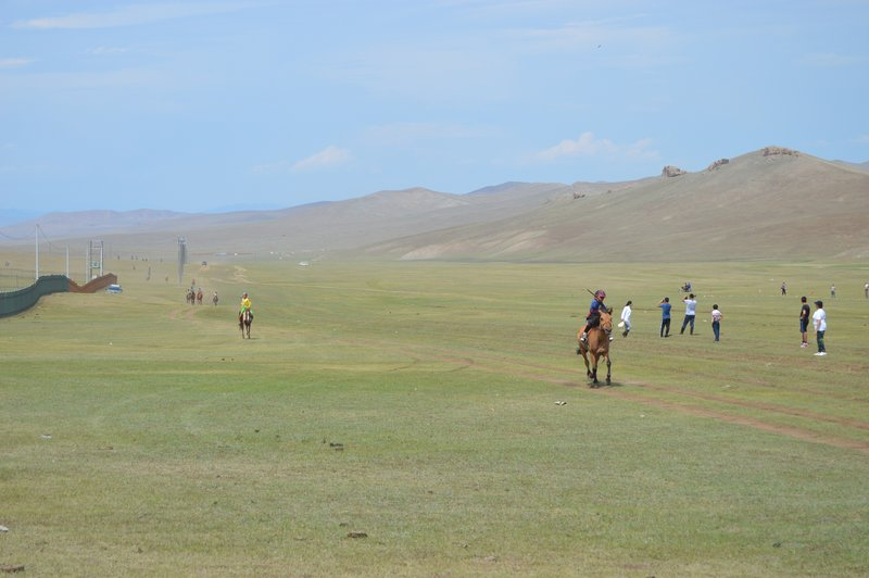 large_Horse_Camp__16_.jpg