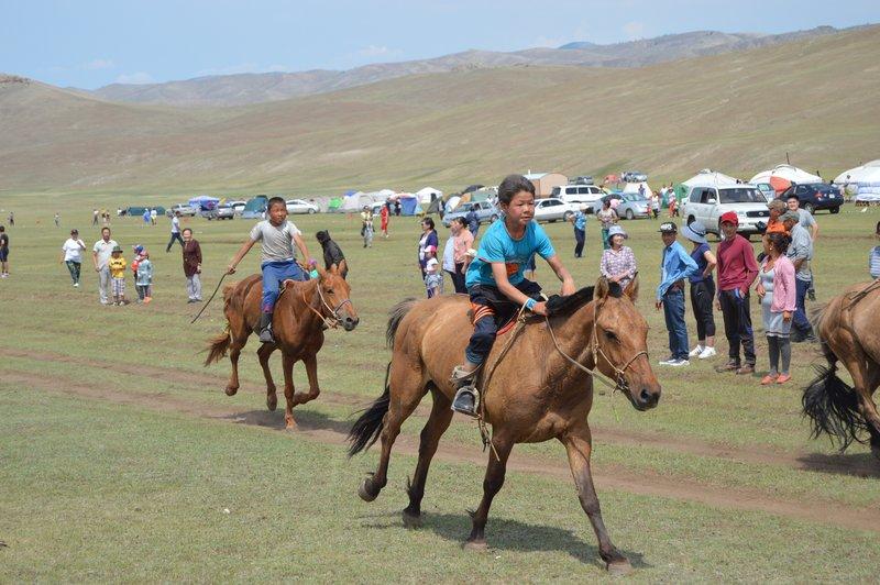 large_Horse_Camp__18_.jpg