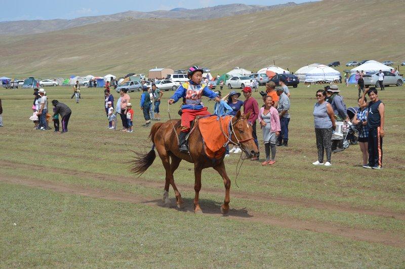 large_Horse_Camp__19_.jpg