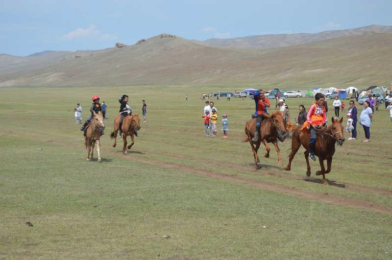 large_Horse_Camp__21_.jpg