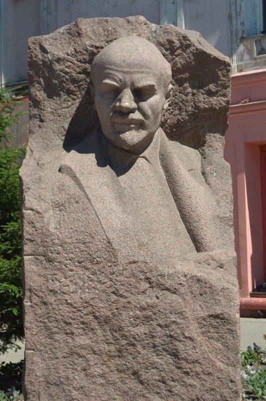 large_Irkutsk__6_.jpg