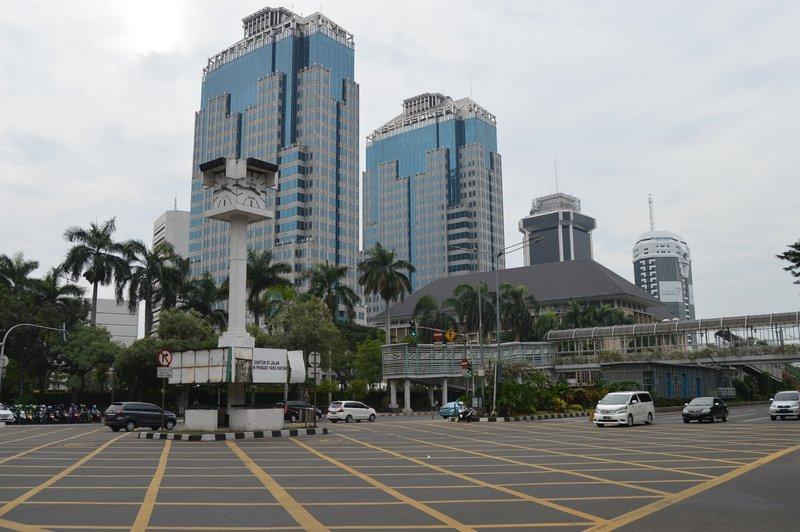 large_Jakarta__10_.jpg
