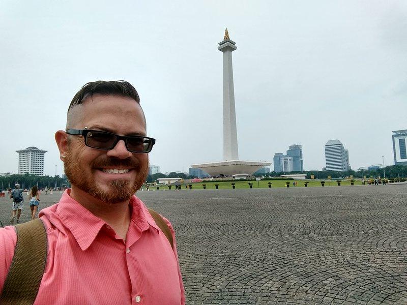 large_Jakarta__11_.jpg