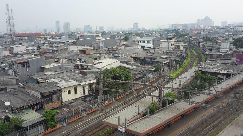 large_Jakarta__18_.jpg