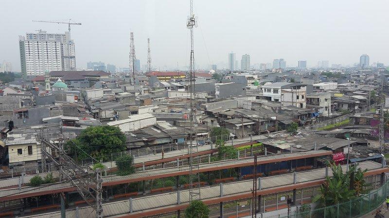 large_Jakarta__19_.jpg