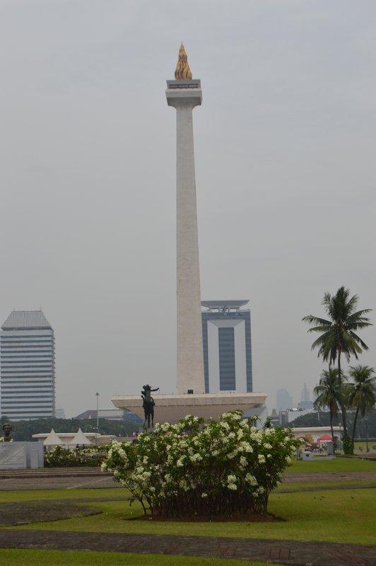 large_Jakarta__1_.jpg