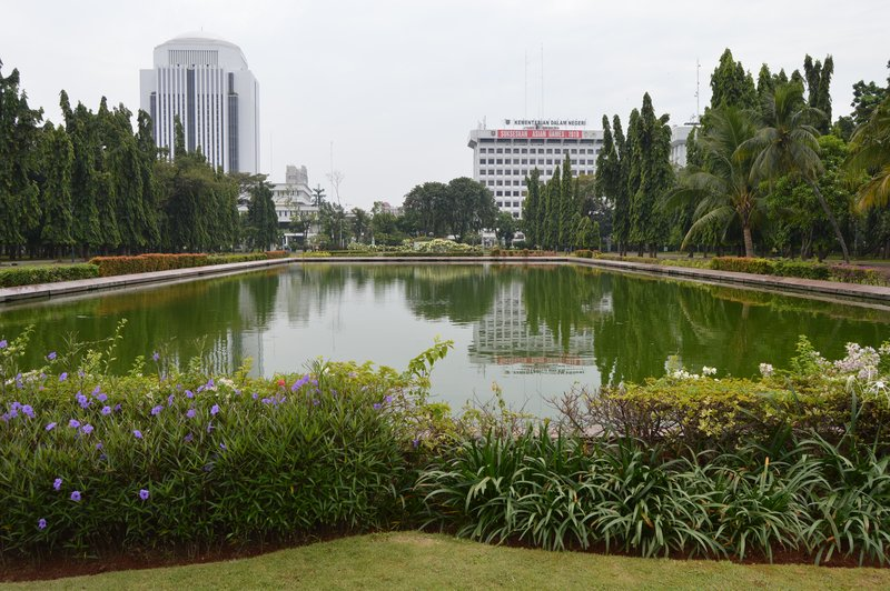 large_Jakarta__3_.jpg