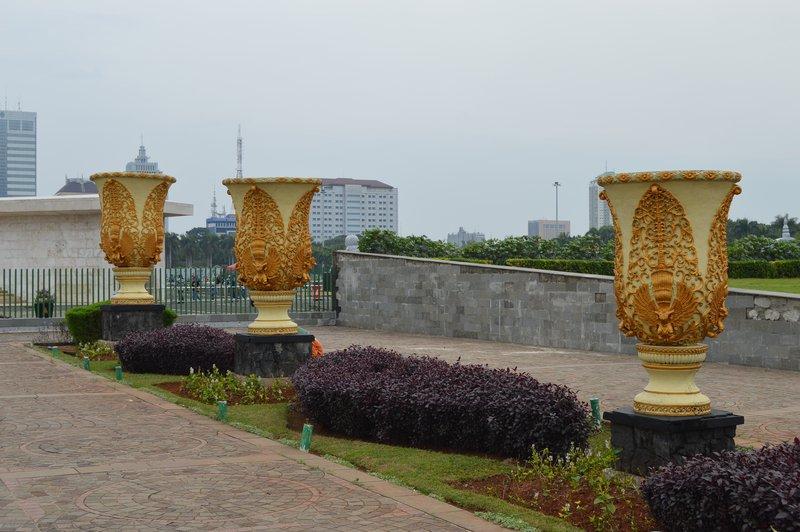 large_Jakarta__4_.jpg
