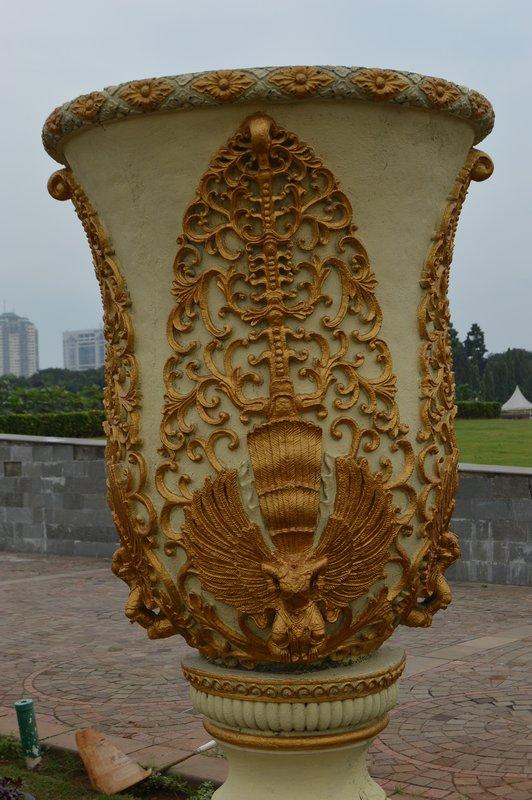large_Jakarta__5_.jpg