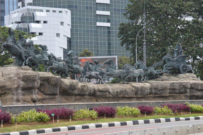 large_Jakarta__9_.jpg