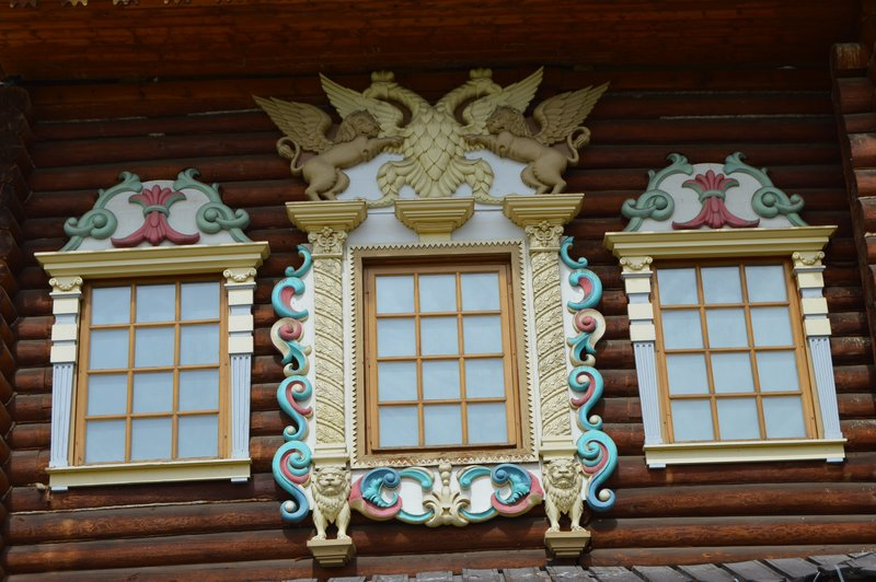 large_Kolomenskoye__5_.jpg