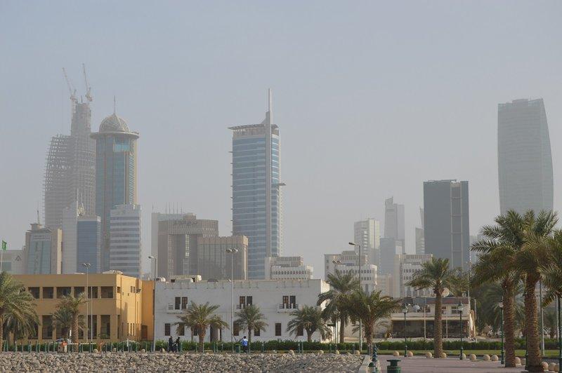 large_Kuwait__13_.jpg