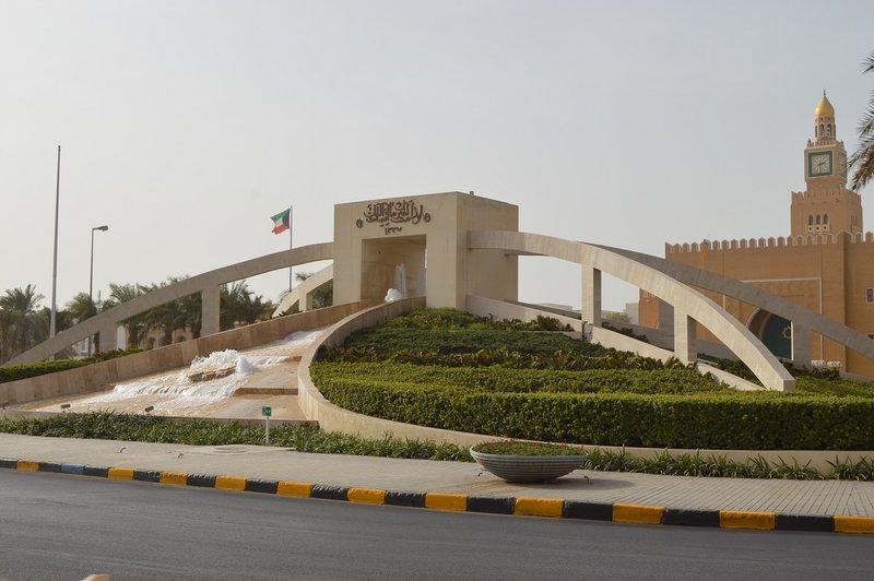 large_Kuwait__14_.jpg