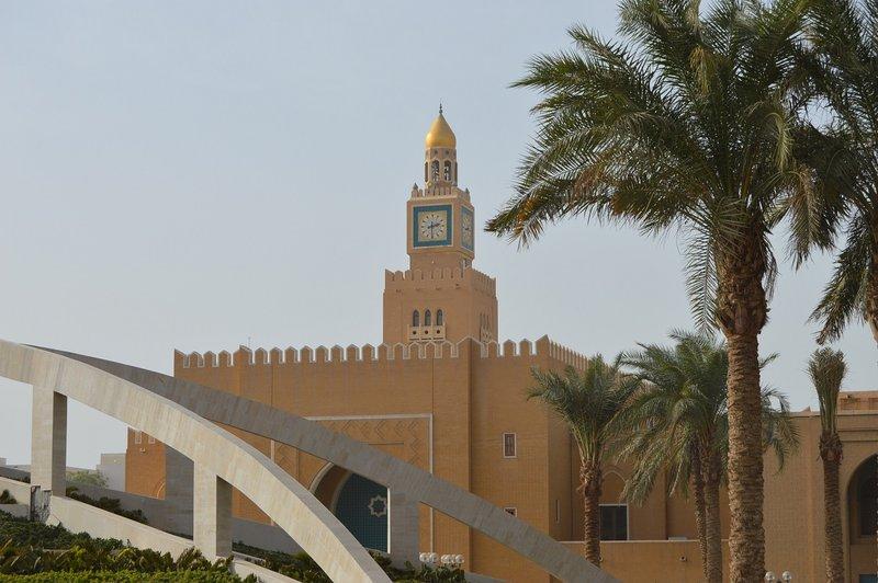large_Kuwait__16_.jpg