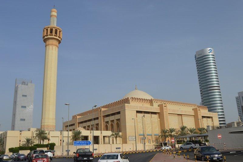 large_Kuwait__17_.jpg