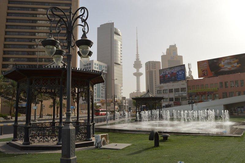 large_Kuwait__21_.jpg
