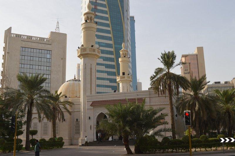 large_Kuwait__22_.jpg