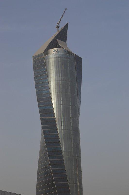large_Kuwait__23_.jpg