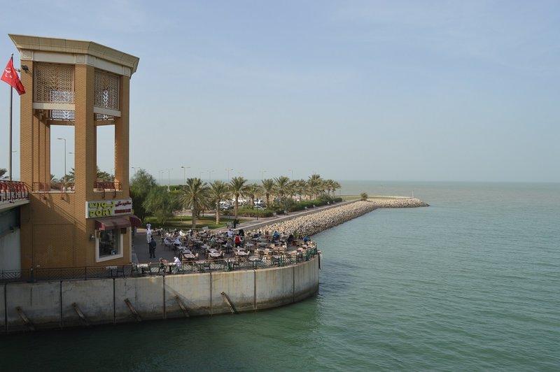 large_Kuwait__6_.jpg