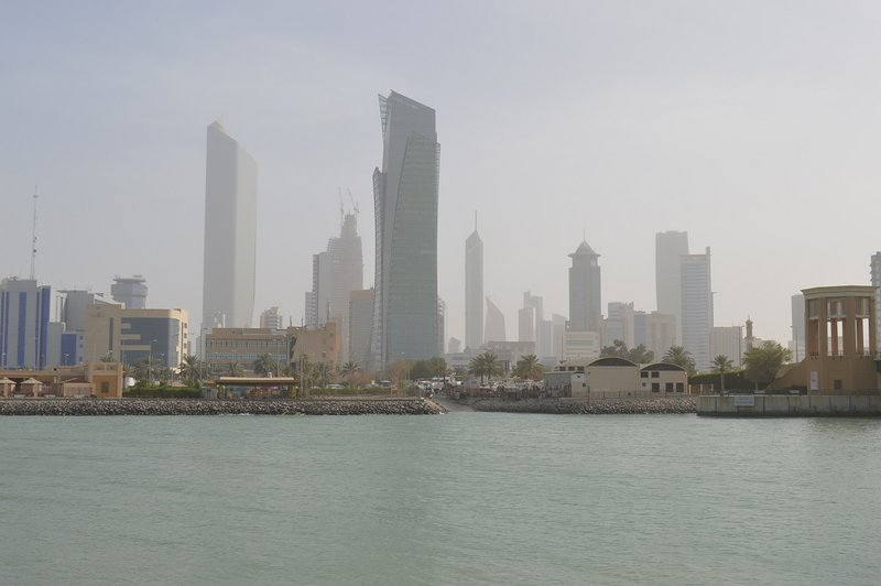 large_Kuwait__7_.jpg