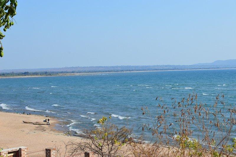 large_Malawi__4_.jpg