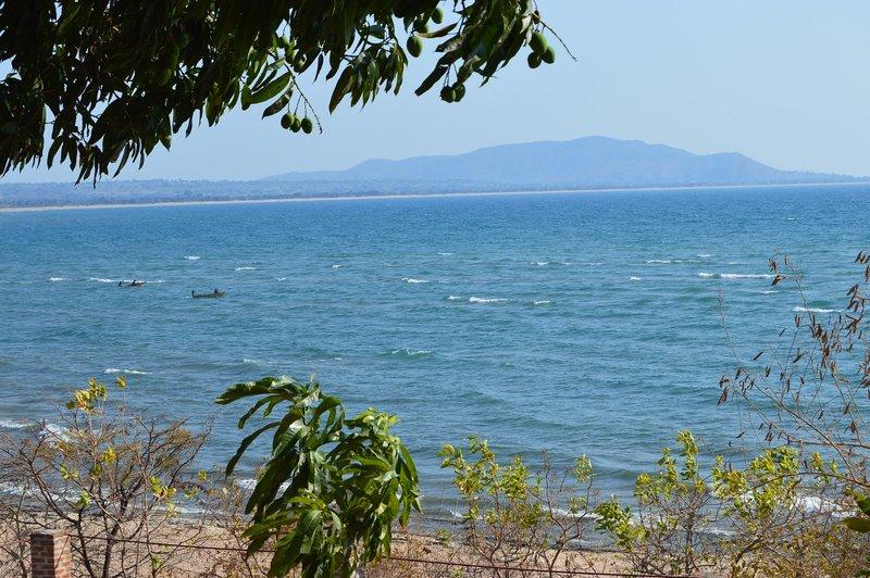 large_Malawi__5_.jpg