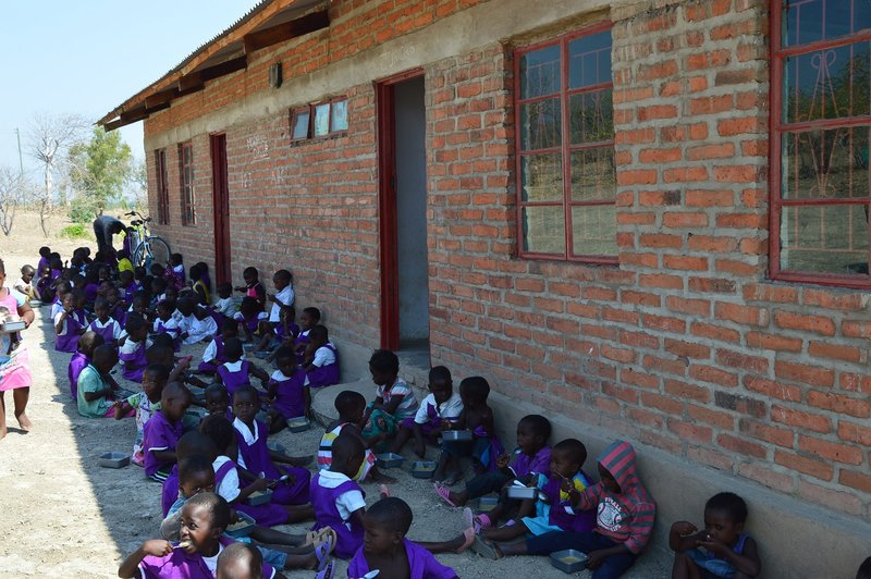 large_Malawi__6_.jpg