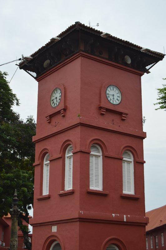 large_Melaka__12_.jpg