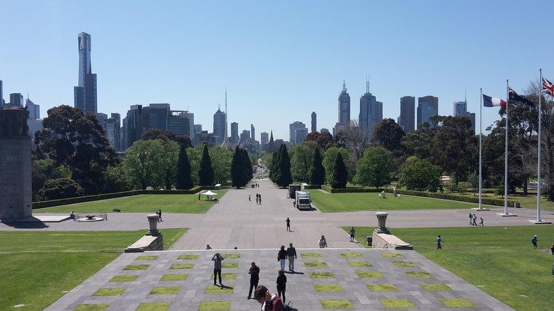 large_Melbourne_1__2_.jpg