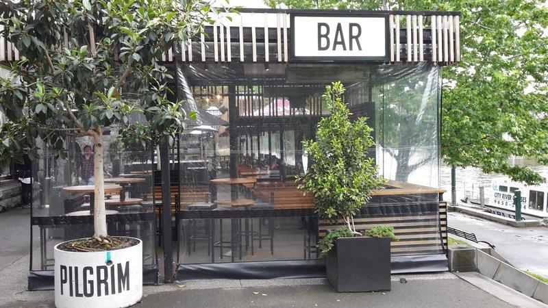 large_Melbourne_2__16_.jpg