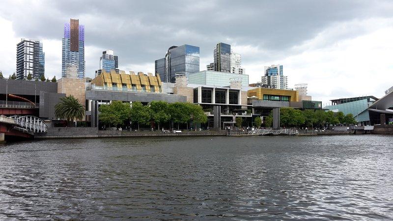 large_Melbourne_2__4_.jpg