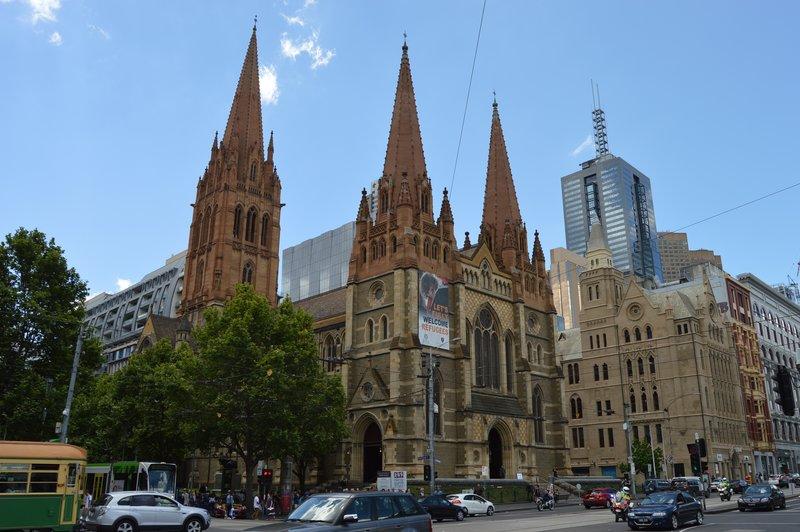 large_Melbourne_3__11_.jpg