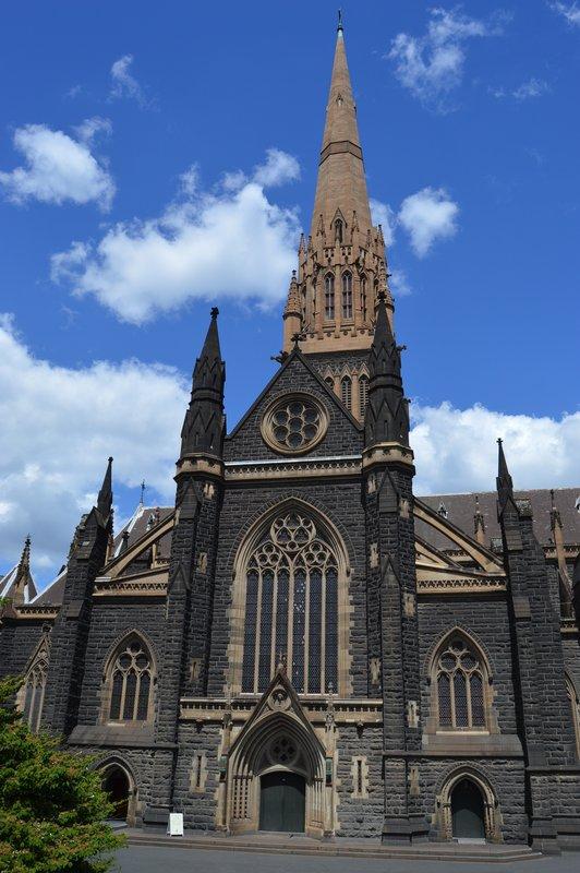 large_Melbourne_3__17_.jpg