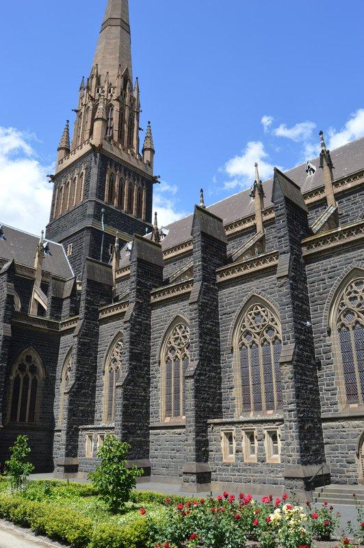large_Melbourne_3__18_.jpg
