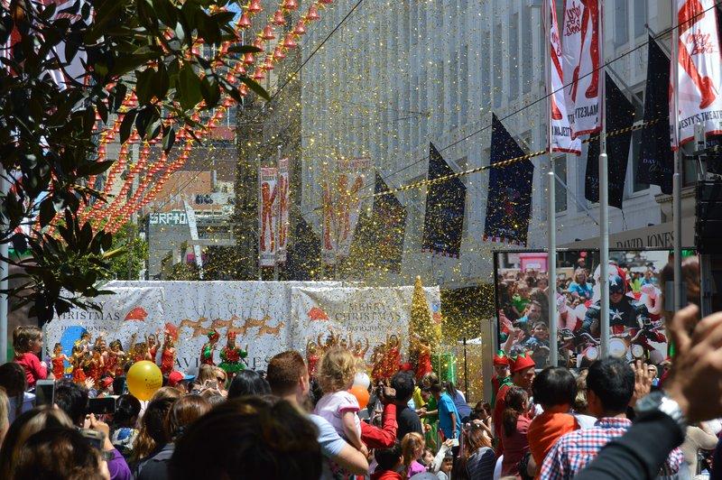 large_Melbourne_3__2_.jpg