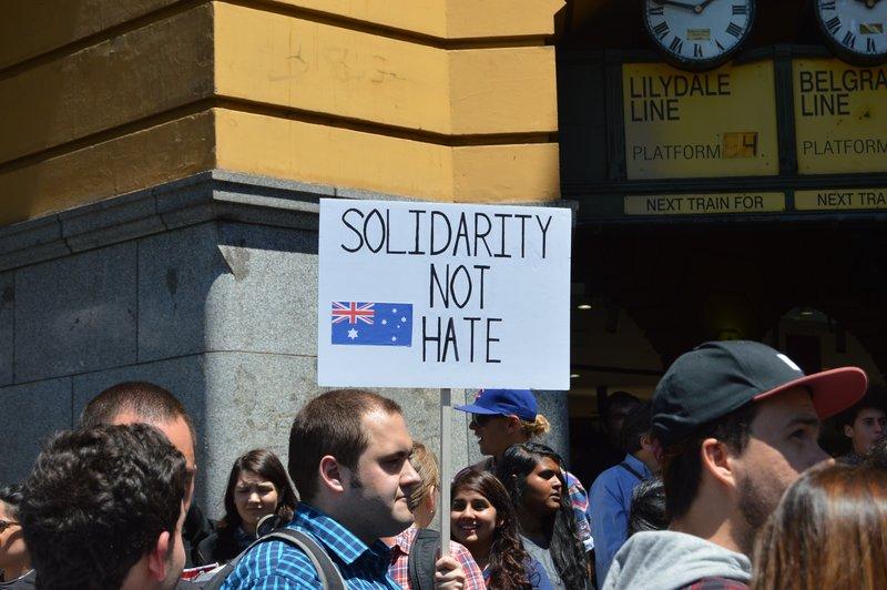 large_Melbourne_3__9_.jpg
