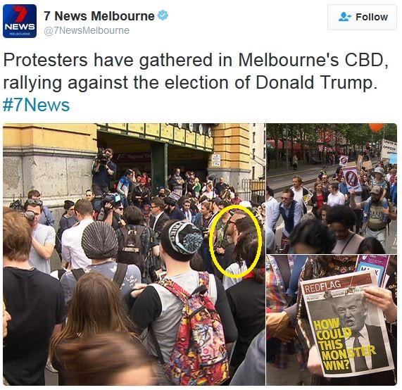 large_Melbourne_Protests.jpg
