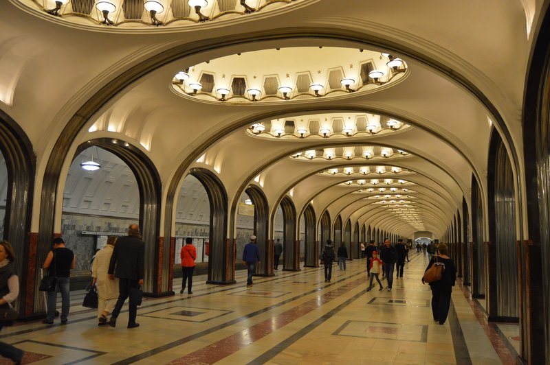 large_Metro__17_.jpg