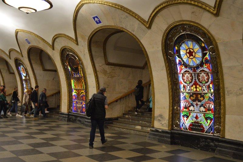 large_Metro__26_.jpg
