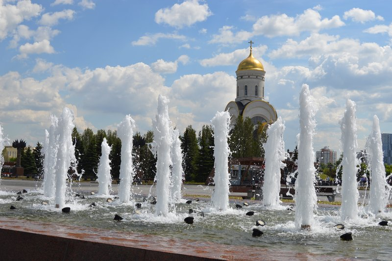 large_Moscow_01__18_.jpg