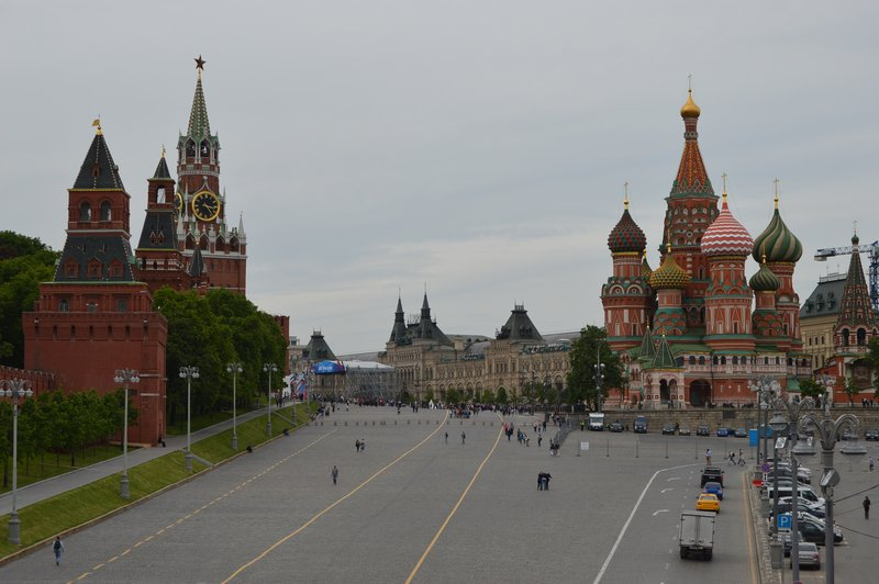 large_Moscow_02__13_.jpg