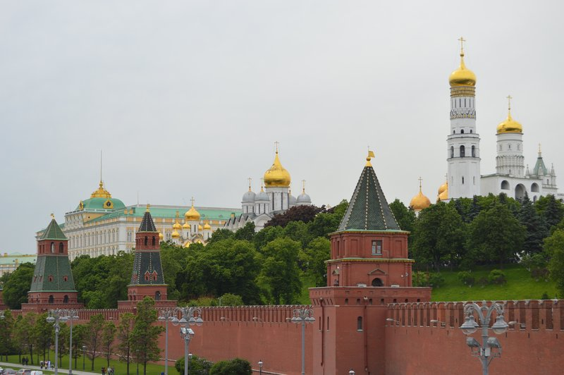large_Moscow_02__15_.jpg