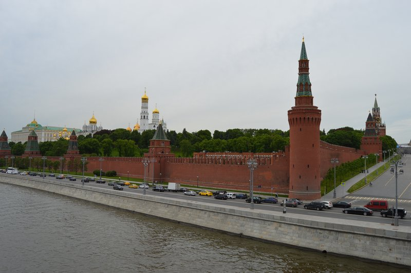 large_Moscow_02__16_.jpg