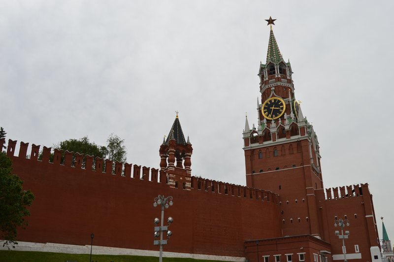 large_Moscow_02__18_.jpg