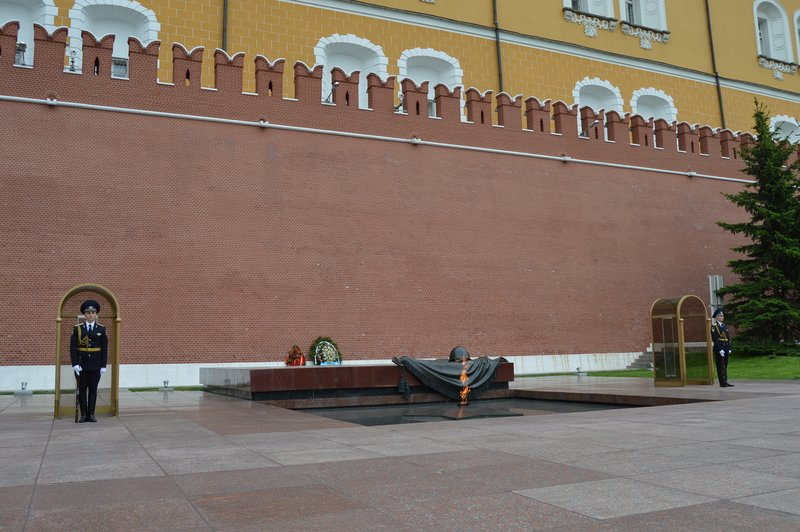 large_Moscow_02__19_.jpg