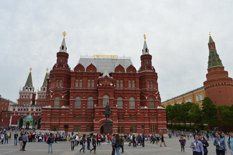 large_Moscow_02__29_.jpg