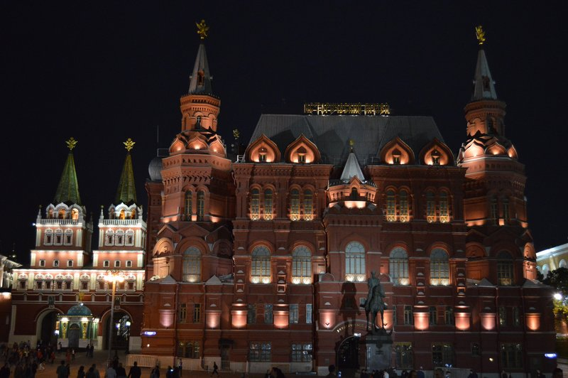 large_Moscow_02__30_.jpg