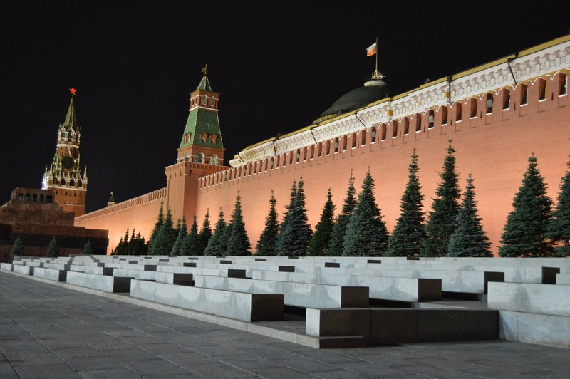 large_Moscow_02__31_.jpg